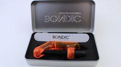 BondicEVO™ Liquid Plastic Welder by Bondic® — Kickstarter