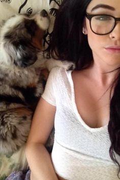 kutya.... :D