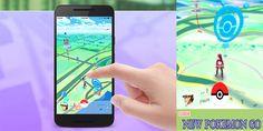 Guide For Pokemon Go: miniatura de captura de pantalla