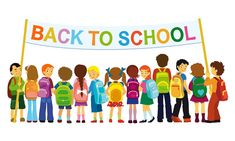 Back to school time. Parents shopping for clothes, shoes and school supply gear, getting ready for their kids to start the new school year. Children at home is regretting the countdown, only a few … Back To School Quotes, Back To School Deals, Welcome Back To School, Back 2 School, Back To School Shopping, School 2013, New School Year, First Day Of School, Public School