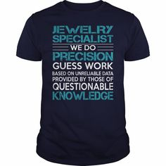 Jewelry Salesperson - Job Title, Checkout HERE ==> https://www.sunfrog.com/Jobs/Jewelry-Salesperson--Job-Title-101599889-Navy-Blue-Hoodie.html?41088 #jewelry #jewelrylovers #birthdaygifts