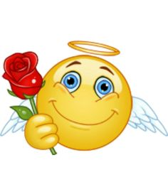 Yes Jesus love us! Jesus Loves Us, God Loves You, Emoji Love, Apps, 70th Anniversary, Heart Art, Cute Cards, Gods Love, Tweety