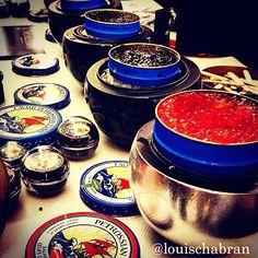 @louischabran Merci pour cette superbe photo partagée sur Instagram ! #ourfansareartists