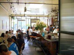 universal cafe // mission, san francisco