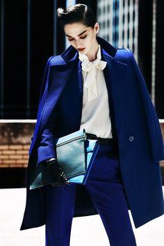 Картинки по запросу business lady fashion