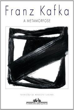 A Metamorfose por Franz Kafka, http://www.amazon.com.br/dp/8571646856/ref=cm_sw_r_pi_dp_LYjnub11HYN8E