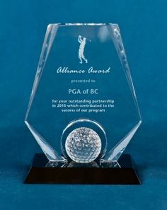 View Eclipse Awards' full online catalog of custom awards, trophies and plaques. Trophy Plaques, Golf Trophies, Acrylic Trophy, 19th Hole, Crystal Awards, Certificate Frames, Trophy Design, Custom Awards, Fundraising Events
