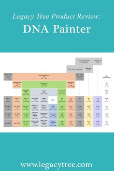 Printing Videos Architecture Home Genealogy Websites, Ancestry Dna, Genealogy Research, Family Genealogy, Dna Research, Dna Tree, Dna Project, Dna Results, Family History