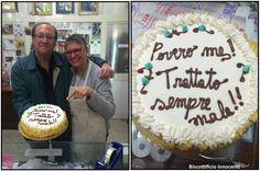 :P  --------- Biscottificio Innocenti, Roma, Trastevere, Friends,