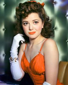 Ann Rutherford ★ Gallery of Movie Star Pin Up Photos, WWII Vintage Pinup Girls: Classic Hollywood Actress Starlet Ann Rutherford ; Copyright free pubic domain photographs, vintage pictures of this beautiful famous celebrity as well a Golden Age Of Hollywood, Vintage Hollywood, Hollywood Glamour, Hollywood Stars, Hollywood Actresses, Classic Hollywood, Actors & Actresses, Beverly Hills, Ann Rutherford