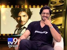 Ali Fazal shares his experience of being a part of 'Fast & Furious 7', Part 2    Subscribe to Tv9 Gujarati https://www.youtube.com/tv9gujarati Follow us on Dailymotion at http://www.dailymotion.com/GujaratTV9 Like us on Facebook at https://www.facebook.com/tv9gujarati Follow us on Twitter at https://twitter.com/Tv9Gujarat Circle us on Google+ : https://plus.google.com/+tv9gujarat