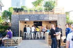 2013 Eat-Drink-Design Awards shortlist | ArchitectureAU