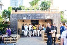 2013 Eat-Drink-Design Awards shortlist | ArchitectureAU