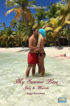 My Summer Love ; July & Marvin: Shortstory von Biggi Berc... https://www.amazon.de/dp/B01M09Q3PN/ref=cm_sw_r_pi_dp_x_QJa7xb8YRA7D7