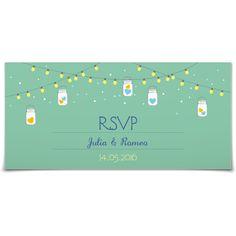 Antwortkarte Leuchtendes Fest in Karibik - Postkarte lang #Hochzeit #Hochzeitskarten #Antwortkarte #kreativ #modern https://www.goldbek.de/hochzeit/hochzeitskarten/antwortkarte/antwortkarte-leuchtendes-fest?color=karibik&design=22150&utm_campaign=autoproducts