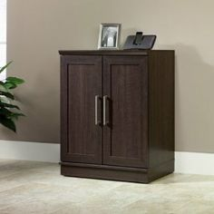 Looking to add storage to your home office or living room? Learn more about the Sauder selection of quality base cabinets to find one to suit your style and needs. Base Cabinets, Storage Cabinets, Tall Cabinet Storage, Home Office Storage, Door Storage, Green Rooms, Engineered Wood, Adjustable Shelving, Online Furniture