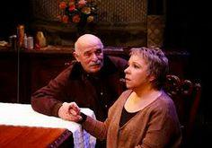 All Is Culture: « Αυγά Μαύρα» για το «Σπίτι του ηθοποιού»