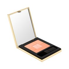 Yves Saint Laurent Blush Volupte - 09 Bohemian 9g/0.31oz >>> This is an Amazon Affiliate link. You can find more details by visiting the image link.