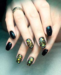 #ногти #ногтики #маникюр #маникюрчик #маник #камифубуки #nailspassion #voguenails #vogue #nailpassion #nails #красота #красотаспасетмир