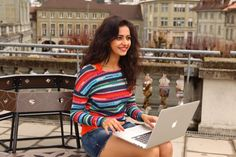 Rakul Preet Singh stills from Kick 2 Movie