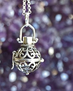 Medieval silver rings, pendants, bracelets and chains. £19.95