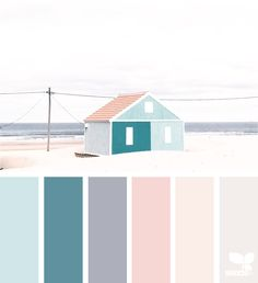 { color wander } | image via: @anamarques210376  Moodboard | Pastel Color | Pink | Blue | Yellow | Green | Soft Colors | Fashion | Photography | Illustration | Graphic Design | Home Decor | Styled