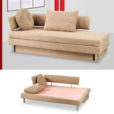 61 best sleeper sofas images daybeds sofa beds sleeper sofas rh pinterest com