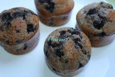 Biscuit, Muffin, Breakfast, Desserts, Kitchenaid, Food, Morning Coffee, Tailgate Desserts, Deserts
