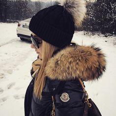 "300 Me gusta, 13 comentarios - Adriana Djuzel (@adriana_djuzel) en Instagram: ""The devil wears Prada!!"""