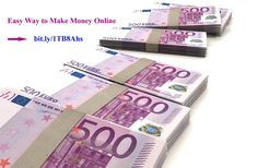 (1) Deluar Hossain Robin (@robinbd4u) | Twitter Easy way to make money online #howtomakemoneyonline #workfromhome #onlinejobs #dataentryjob