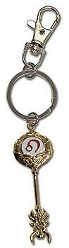 Great Eastern Entertainment Fairy Tail Leo Key Keychain * See this great product. (This is an affiliate link) Key Keychain, Leather Keychain, Keychains, Fairy Tail Keys, Weekly Shonen Magazine, Otaku, Best Anime Shows, Key Chain Holder, Anime Nerd