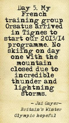 #wintersports #skiing #skievents #skislopes #skitraining