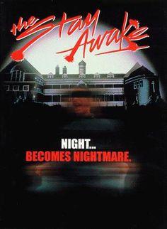 The Stay Awake (1988)