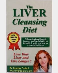 Tips about Healthy Liver Detox Dieting diy Announced Ingredients: cranberry juice, 6 steams celery, cinnamon, parsley- 8 cups water. Directions: Use blender to mix ingredients, add water and blend again. Drink 2 glasses, 3 times daily on empty stomach #detoxliverremedy