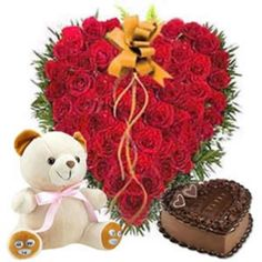 7 Best Valentine Day Gifts To Pakistan Images On Pinterest