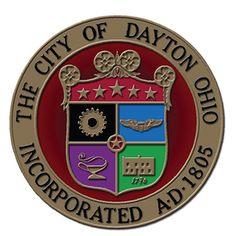 Recycling Profile: Dayton, OH