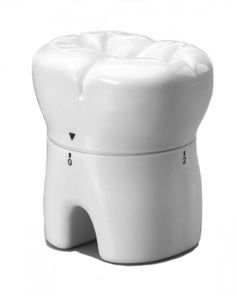 53 Best Dental Tips Education Images On Pinterest Pediatric
