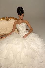 robe de mariage magnifique - Pesquisa Google