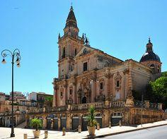 003033 Ragusa (Sicily)