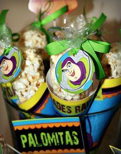Buzz Light Year / Toy Story Cumple Raúl Toy Story Theme, Festa Toy Story, Toy Story Party, Toy Story Birthday, Boy Birthday, Birthday Ideas, Focus Foods, Fiesta Decorations, Ideas Para Fiestas
