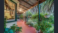 10 Lockwood Road Belgrave Heights Vic 3160 - House for Sale #124114074 - realestate.com.au