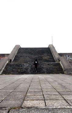 Alan Walker hoodie where #Faded was filmed.