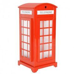 lampe_de_chevet_cabine_telephonique_deco_british_chambre_ado_et_junior_idee_cadeau_deco_anglaise.jpg, nov. 2014