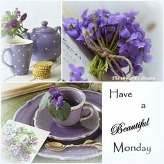 Then snow on Wednesday ! LOL Welcome to Michigan ! Good Morning Coffee, Good Morning Good Night, Morning Wish, Good Morning Quotes, Monday Greetings, Good Morning Greetings, Beautiful Monday, Beautiful Collage, Word Collage