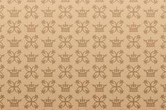 Vintage background vector by kio on Background Vintage, Vintage Patterns, The Creator, Interior Design, Wallpaper, Creative, Design Interiors, Home Interior Design, Interior Architecture