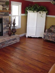 image brazilian cherry handscraped hardwood flooring. Brazilian Hand Scraped Wood Flooring - Google Search Image Cherry Handscraped Hardwood