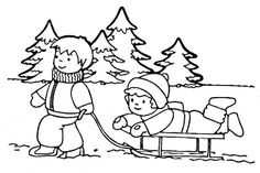 Winter Coloring Pages Printable . 24 Winter Coloring Pages Printable . Winter Puzzle & Coloring Pages Printable Winter themed Activity Pages for Kids Snowman Coloring Pages, Coloring Pages Winter, Preschool Coloring Pages, Christmas Coloring Pages, Coloring Pages To Print, Free Coloring Pages, Coloring Books, Free Printable Coloring Sheets, Coloring Sheets For Kids
