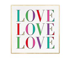 send lots of love on valentine's day (or any day!) with a card by kate spade new york from paperless post.