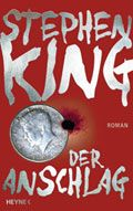 """Schöner unterhaltsamer und spannender Roman. Wer würde nicht auch gerne mal durch eine """"Zeitspalte"""" in eine andere Zeit schlüpfen?  :-)"""