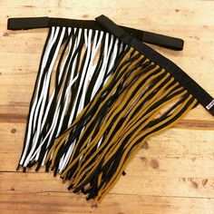Bonnets, Animal Print Rug, Equestrian, Decor, Fringes, Horse, Fishing Line, Products, Decoration